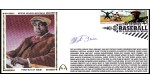 Negro League Hertiage FDC - Large #10 (2 Irvin & 1 Newcombe-C)