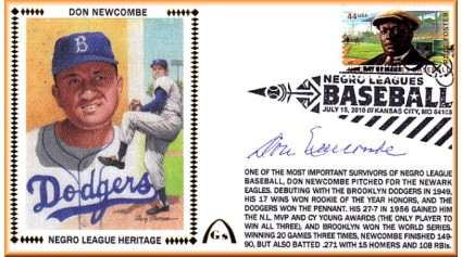 Newcombe. Don (Hall)