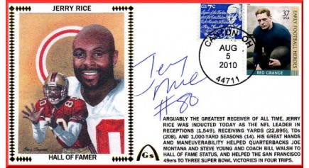 Rice, Jerry (Hall)